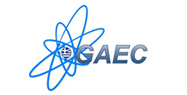 Greek Atomic Energy Commission (GAEC)