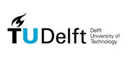 Delft University of Technology